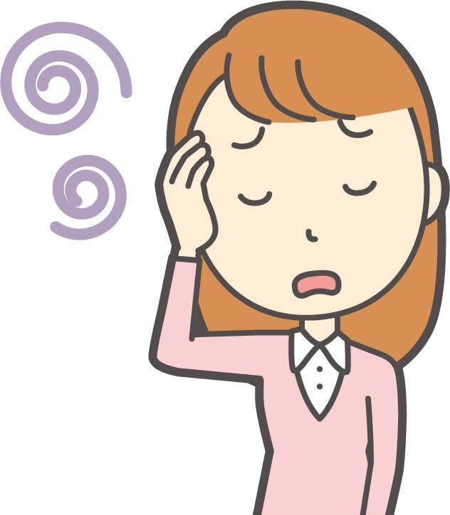 頭 性 位 症 ガッテン 良性 ためして 発作 めまい