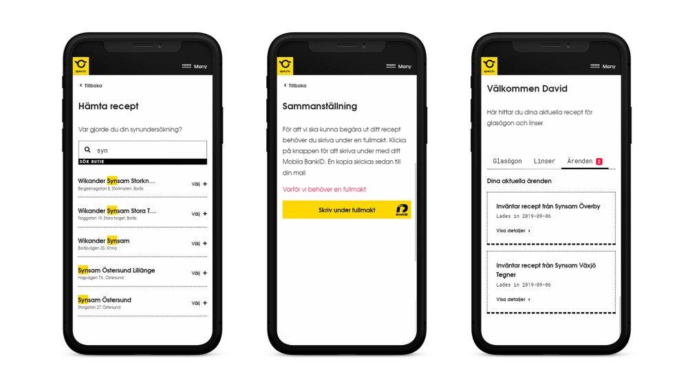Nyhet: Speclo lyckas attrahera 100 användare på mindre än en vecka https://t.co/0Yu2PT3dla https://t.co/mesZPpsBka