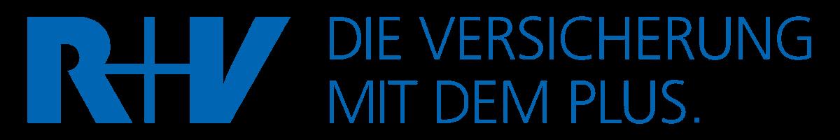 Twitter Media - Die R+V Versicherung hat im Rahmen einer Kapitalerhöhung in die SIGNA Sports United GmbH investiert und hält jetzt 11,6 % der Anteile. Rene Marius Köhler ist weiterhin der einzige Minderheitsgesellschafter der SIGNA International Sports Holding GmbH. https://t.co/30vhiqgKNC https://t.co/GHqEeFqYol