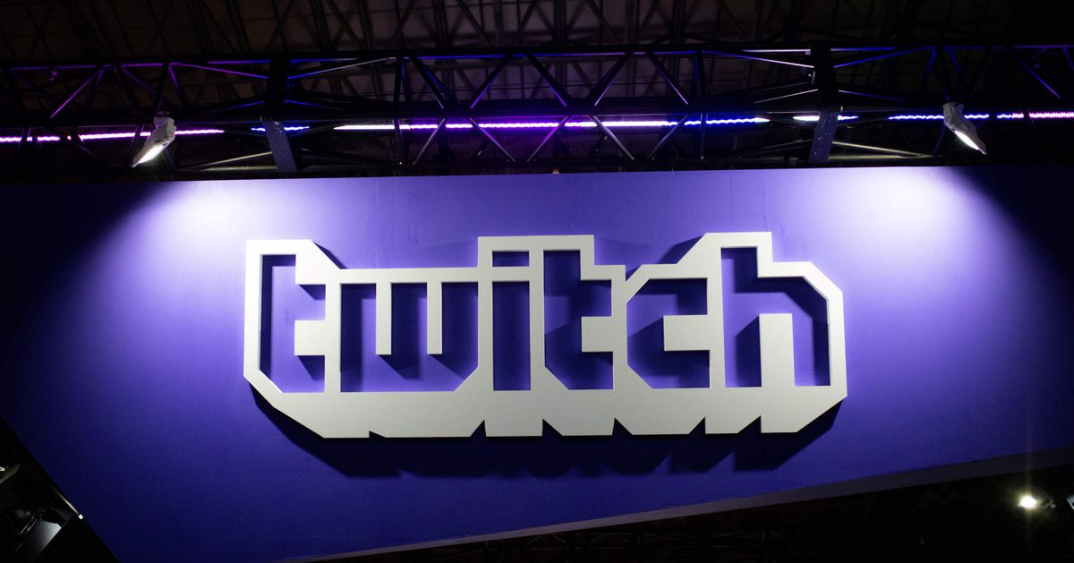 test Twitter Media - Twitch is testing out watch parties, at long last https://t.co/Ewx3gXdCZw https://t.co/JvypjxD23J