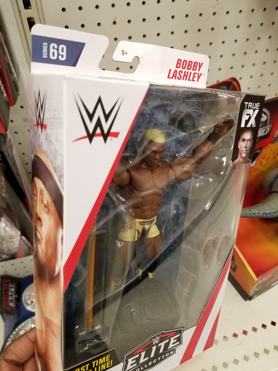 @adamwilbourn @WhatCultureWWE Saw this in the store today and got a little confused... #AndFinally