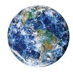 Image for the Tweet beginning: #SBRI & @spacegovuk UK Global