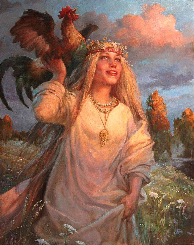 интернет-магазине жива богиня славяне картинки пятки это серьезная