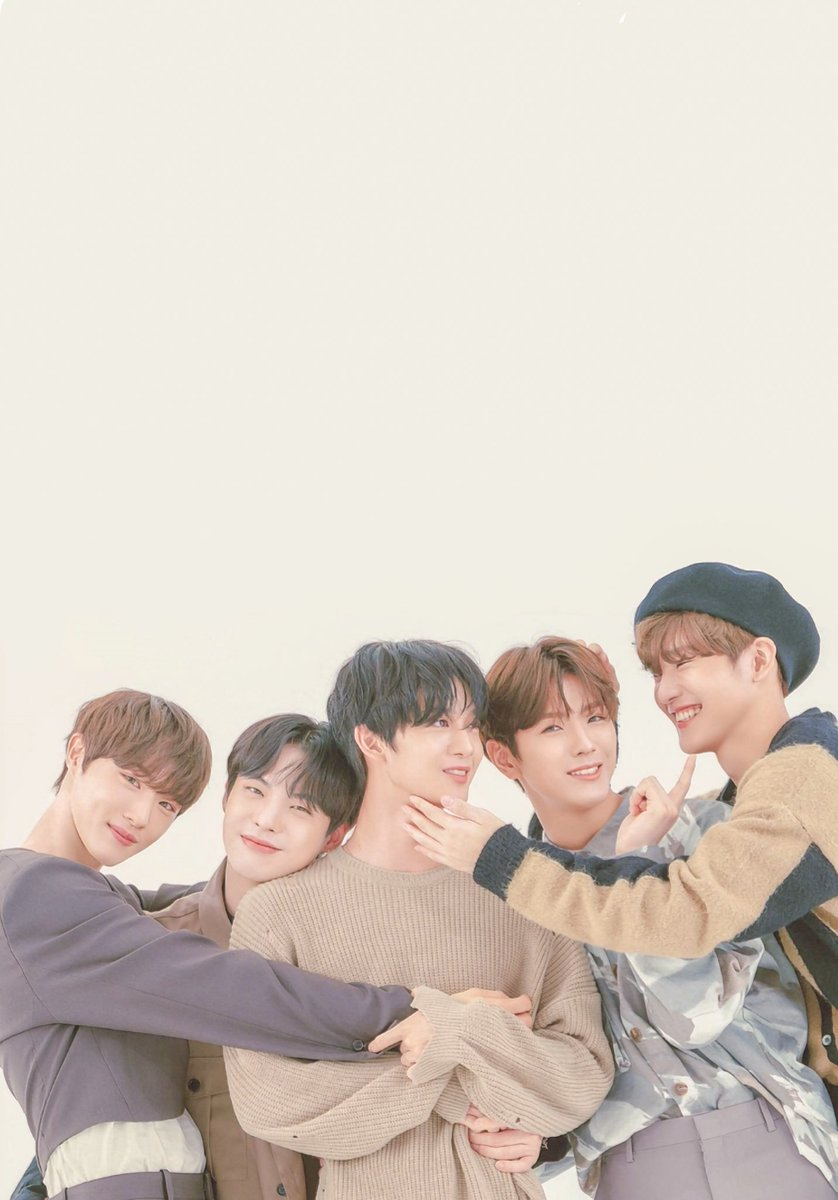 i made cix wallpapers   #CIX #씨아이엑스<br>http://pic.twitter.com/9zfrP9ciyn
