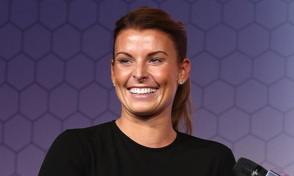 Coleen Rooney BREAKS silence following infamous Twitter clash with RebekahVardy simplenews.co.uk/entertainment/…