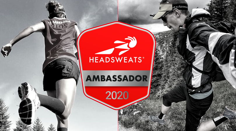 Have you applied to be an Ambassador yet? Applications close October 31st so don't wait!  Learn more about our program and how to apply:  https://www. headsweats.com/about-us/ambas sadors/  …    Are you ready to sweat? #HeadsweatsAmbassador #TeamHeadsweats #Keepacoolhead<br>http://pic.twitter.com/tdJnxUGpO7