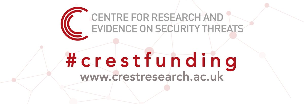 crest_research photo