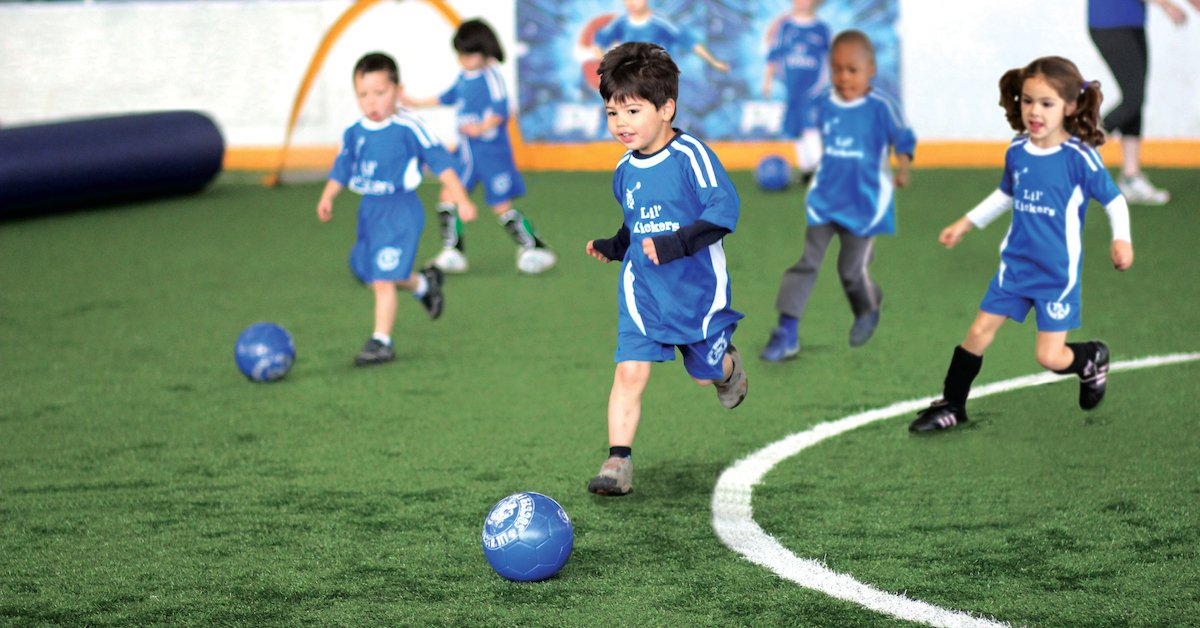 Lil' Kickers Fall Season is in session -- there's still time to register!   Learn more: https://hubs.ly/H0ljC5D0  #lilkickers #soccerforkids #kidschoice #kidschoicesportandfuncenter #soccer #fallseasonpic.twitter.com/wpj3Jqji2C