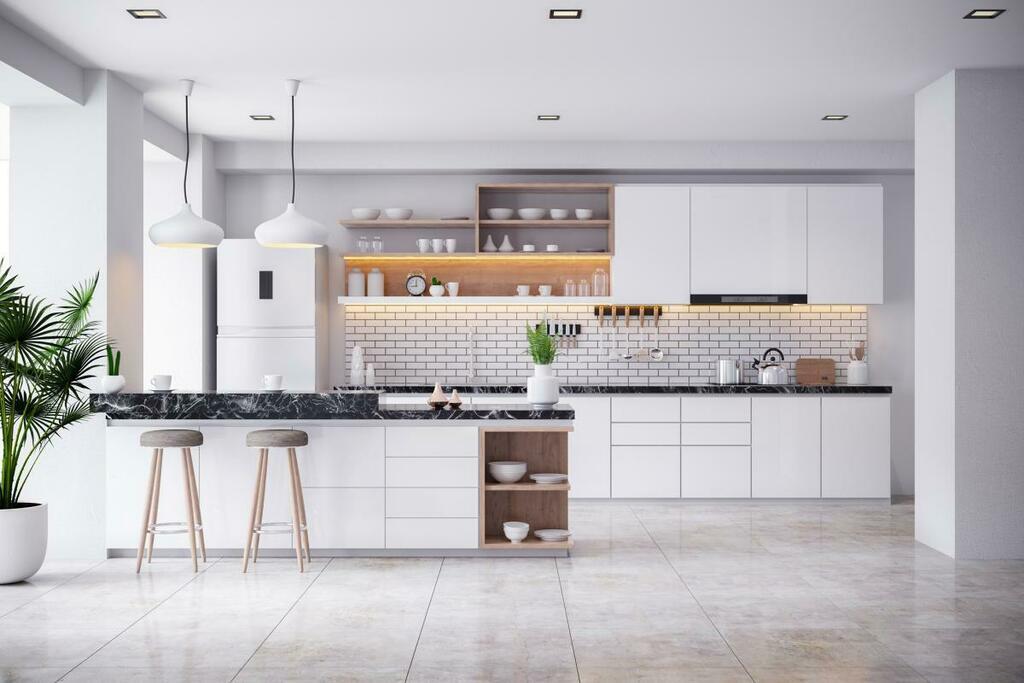 5 accesorios electrónicos de menos de 30€ para dar un salto de calidad a tu cocina.