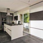 @janjaapdevin - 👀 • NIEUW IN DE VERKOOP • Gazellenburg 24 in #Barendrecht, #Vrijenburg 🏡  ⬛ 115 m² woonoppervlakte 💰 Vraagprijs: €325.000 k.k.  Heeft u interesse en wilt u meer weten? Ik verneem het graag. https://t.co/bvQyPv8lan