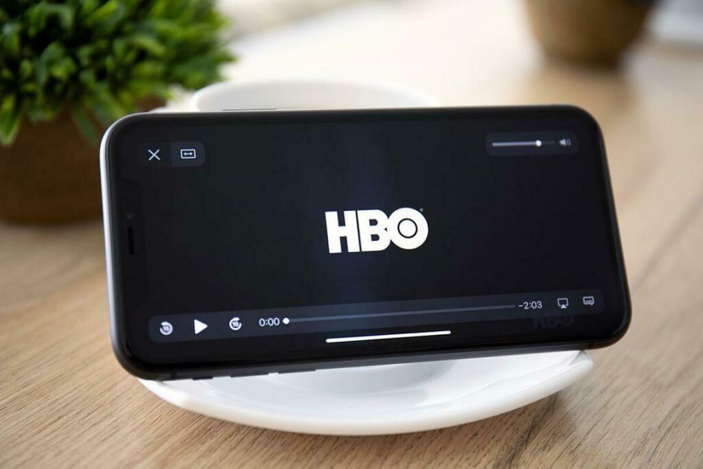 HBO España sube el precio y reduce el período de prueba gratuita.