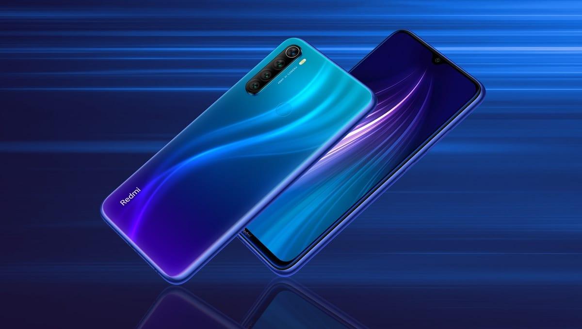 La gama de los Redmi Note supera los 100 millones de unidades vendidas – Los Redmi Note son una gama de teléfonos muy popular en el mercado. Es algo que hemos podido ver con…