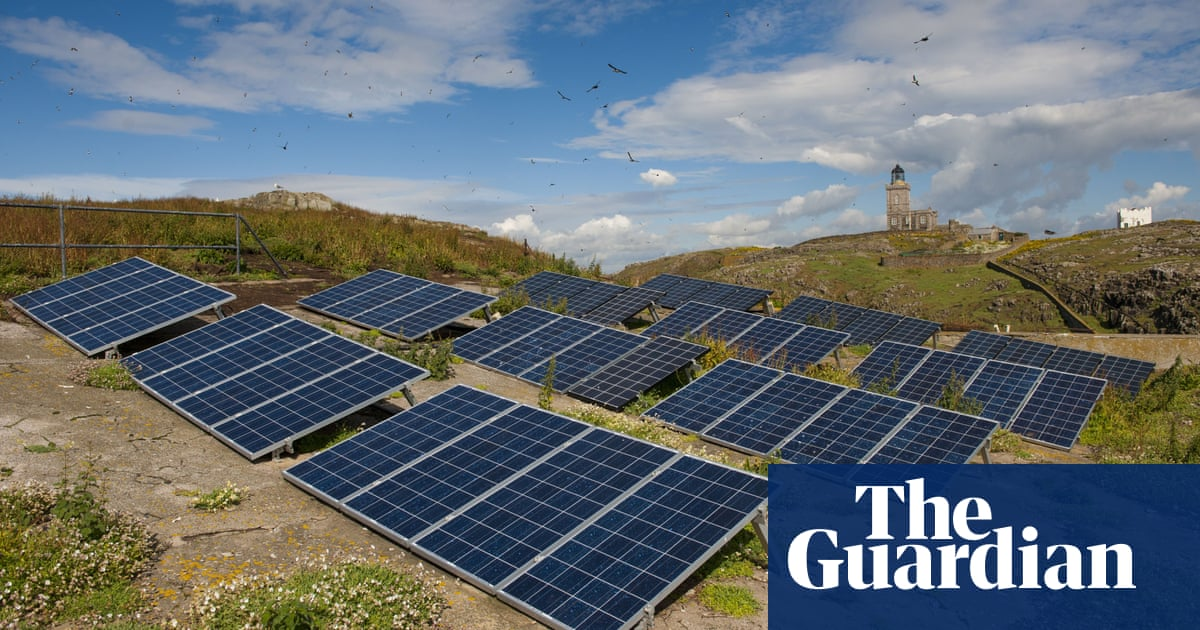 test Twitter Media - Rise in use of #solar #energy sees #renewables to expand by almost 50% in the next five years. #Europe, the US and #China are to be driving the change  https://t.co/B9YT9GfrXE https://t.co/EgJCSK7Qjz