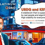- cilw ico details