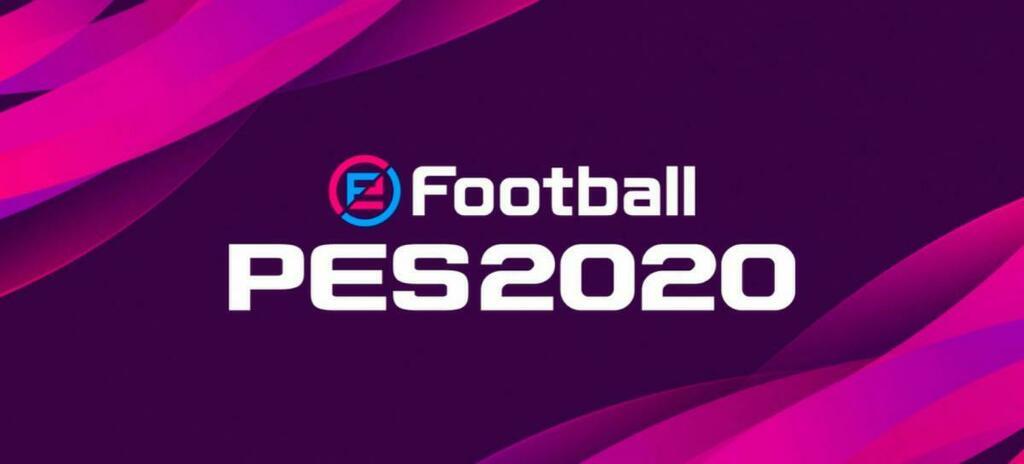 PES 2020 para PS4, en oferta en Amazon por sólo 34€ de forma temporal: corre, que vuelan.