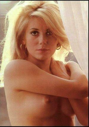 """October 22:Happy 76th birthday to actress,Catherine Deneuve(\""""Hustle\"""")"""