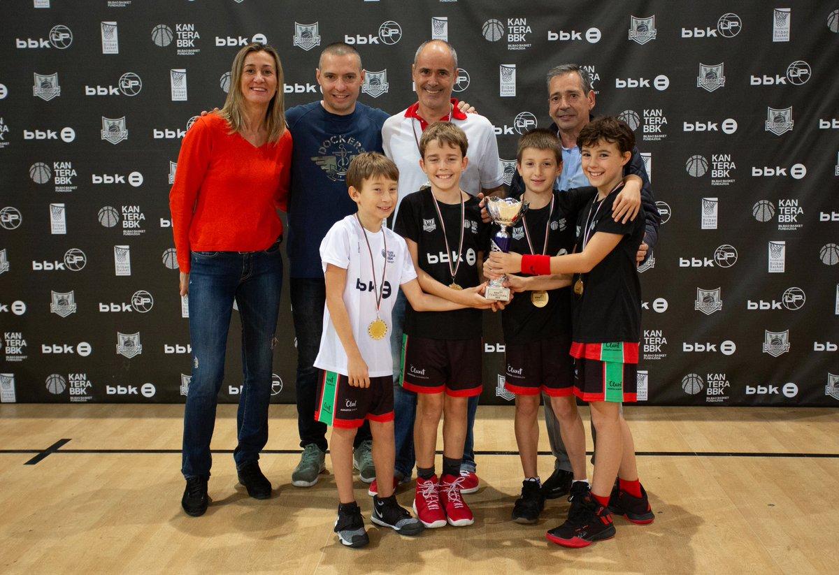 RETAbet Bilbao Basket (@CDBILBAOBASKET) - Twitter