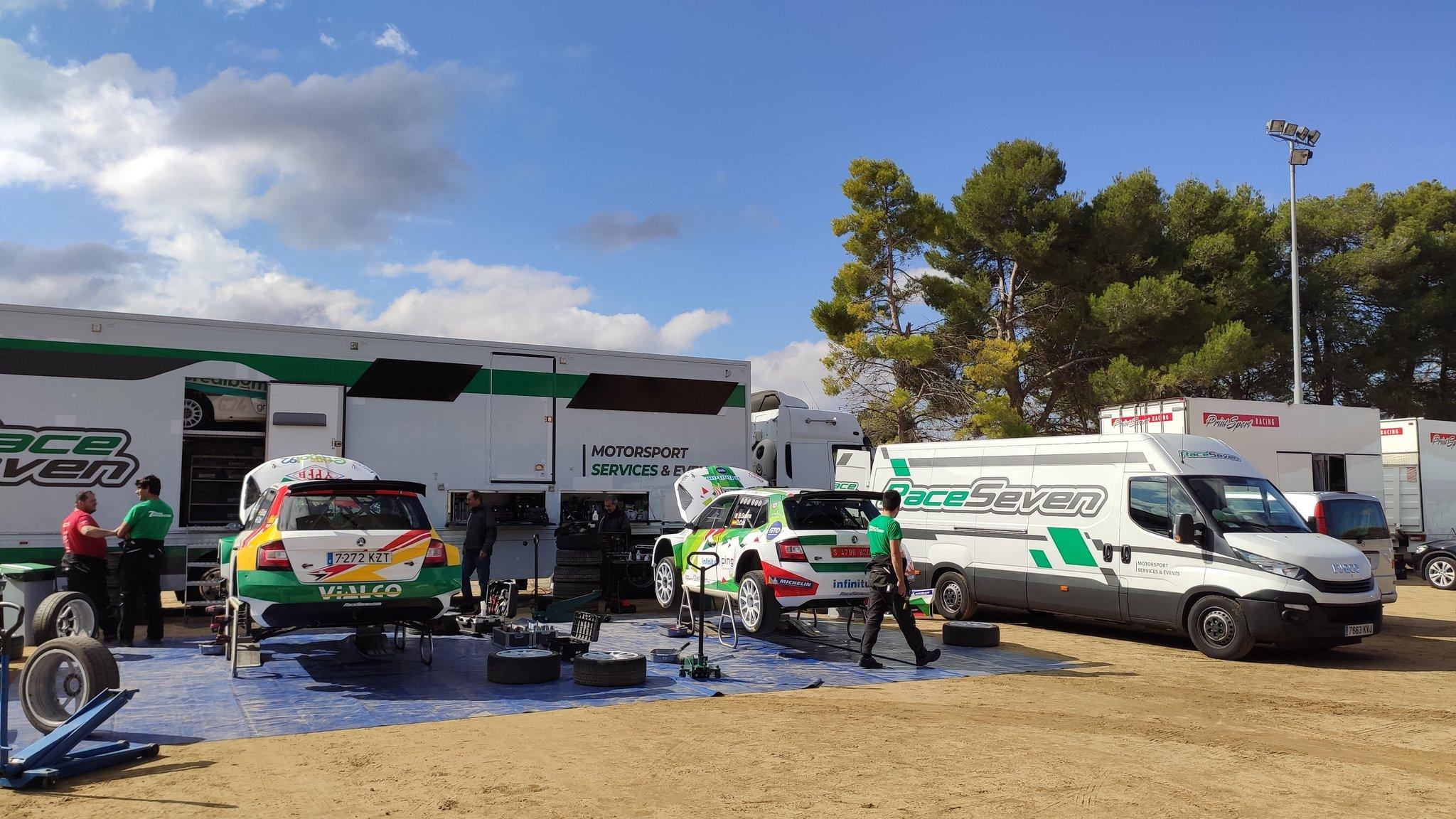 WRC: 55º RallyRACC Catalunya - Costa Daurada - Rally de España [24-27 Octubre] - Página 2 EHZvaTMW4AEY7ke?format=jpg&name=4096x4096