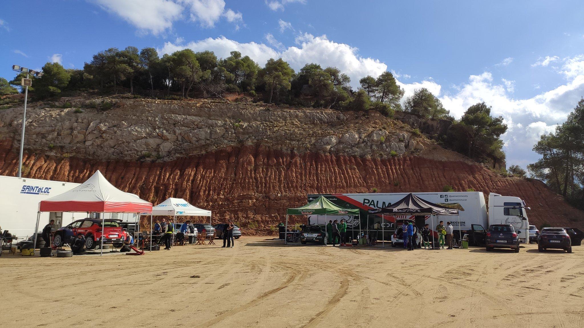 WRC: 55º RallyRACC Catalunya - Costa Daurada - Rally de España [24-27 Octubre] - Página 2 EHZvcE6WwAEvlQT?format=jpg&name=4096x4096