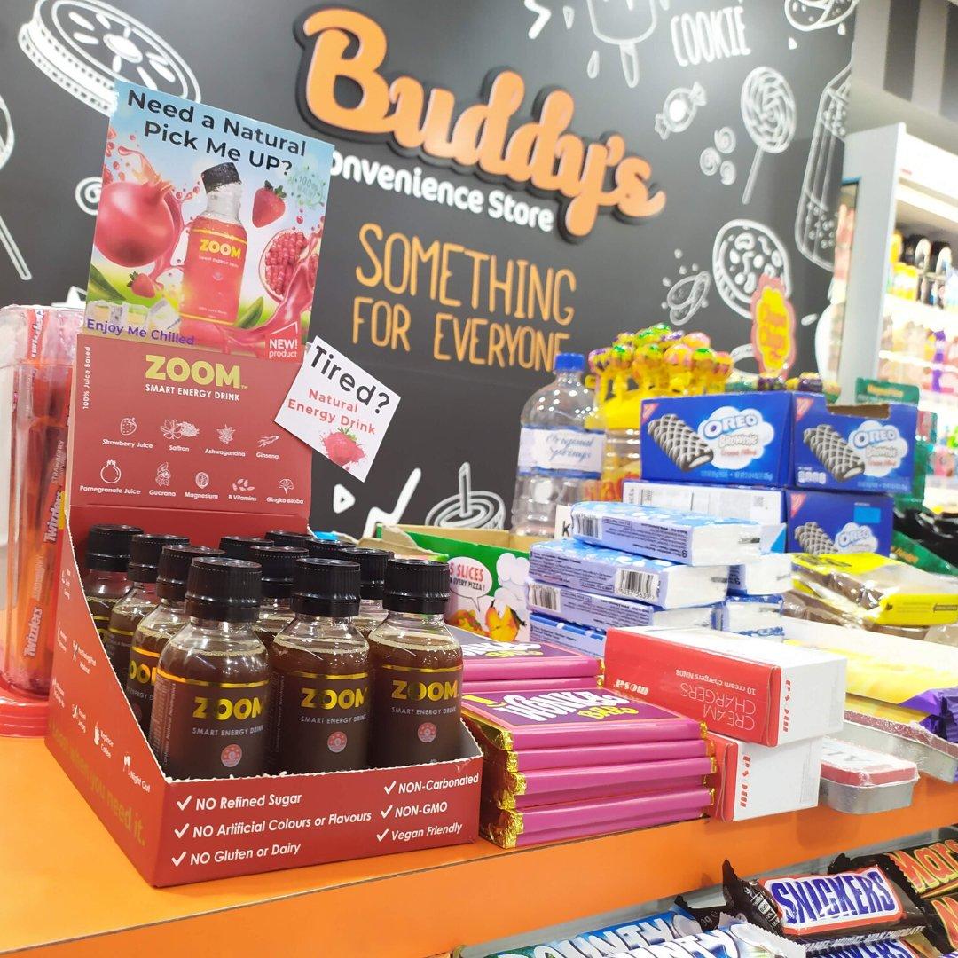 . . . . . #drinksmarter #chefsydney #sydneygyms #sydneyhealthylifestyle #brain #sydneyvegetarian #sydneyeatshare #sydneydrinking #sydneyshopper #sydneyveganmarket #sydneyflowermarket #sydneymarketing #instasydney #instaaustralia #Sydneylifestyle #sydneyfitness #vegansofsydney pic.twitter.com/0pn1a505RX