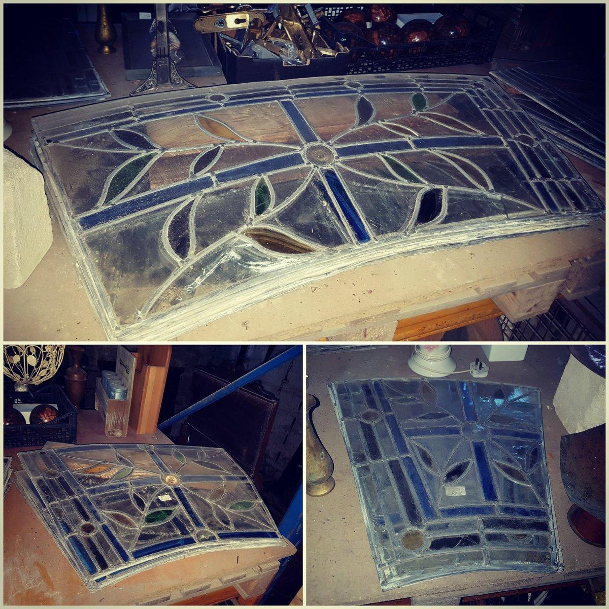 Sheets of stained glass in different sizes available - http://www.eurosalve.com      #kilkennysalvage #antiques #kilkennyarchitecturalsalvage #salvage #kilkenny #glass #glassdisplay #leadedglasswindow #leadedglass #stainedglass #stainedglassart #stainedglasswindow #interiordesignpic.twitter.com/Z3MSyCrMDC