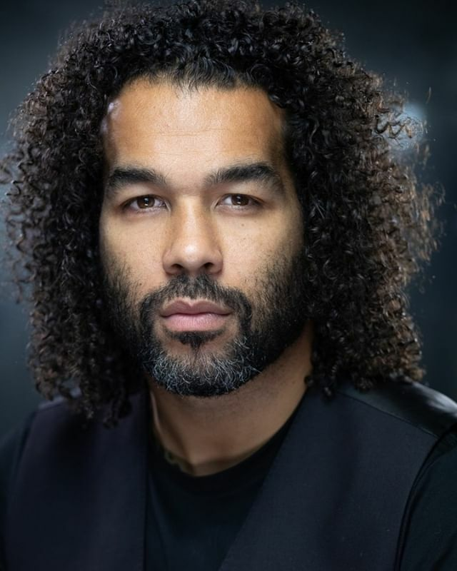 Nuakai Aru  @nuakai_aru  #blackboybeautiful #blackboyzrocktoo #actorstar #blackboysonmotors #blackboysrock #headshotspecial #actor #BlackBoyzEnt #betruetoyourself #BlackBoyFashion #actorshooting #castingcall #blackboysthatrap #BlackBoyFly #actorsworkshop… https://ift.tt/2MS4Sqwpic.twitter.com/GyQDiXfMIP