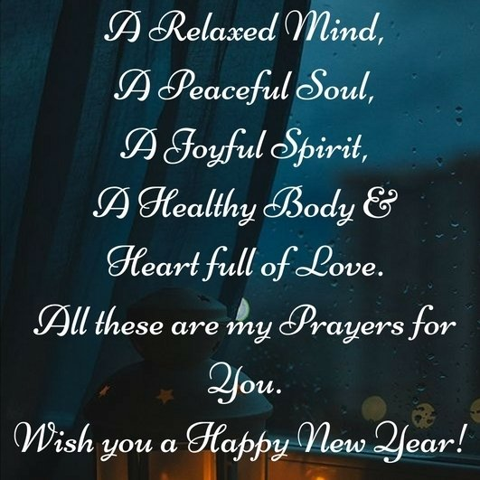 happy new year images quotes wishes collect hnewyear