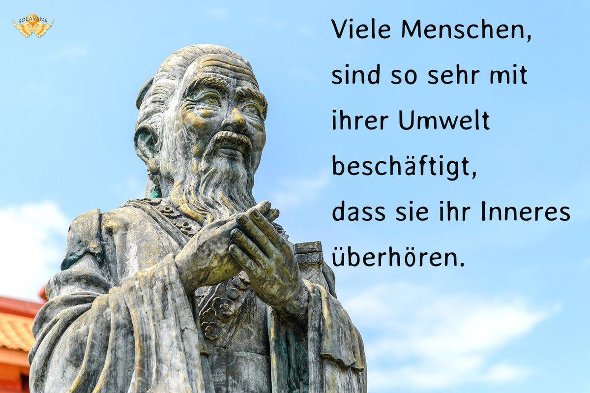 #Tagessatz #Spiritualität #Weisheit #Seele #spruchdestages #zitateundsprüche #zitate #zitatezumnachdenken #weisheiten #weisheitenfürsleben #spruchseite #spruch #motivationquotes #motivation #lebensweisheiten #sprüche #solavana #überhören #innerestimme pic.twitter.com/VW1mGqtthx