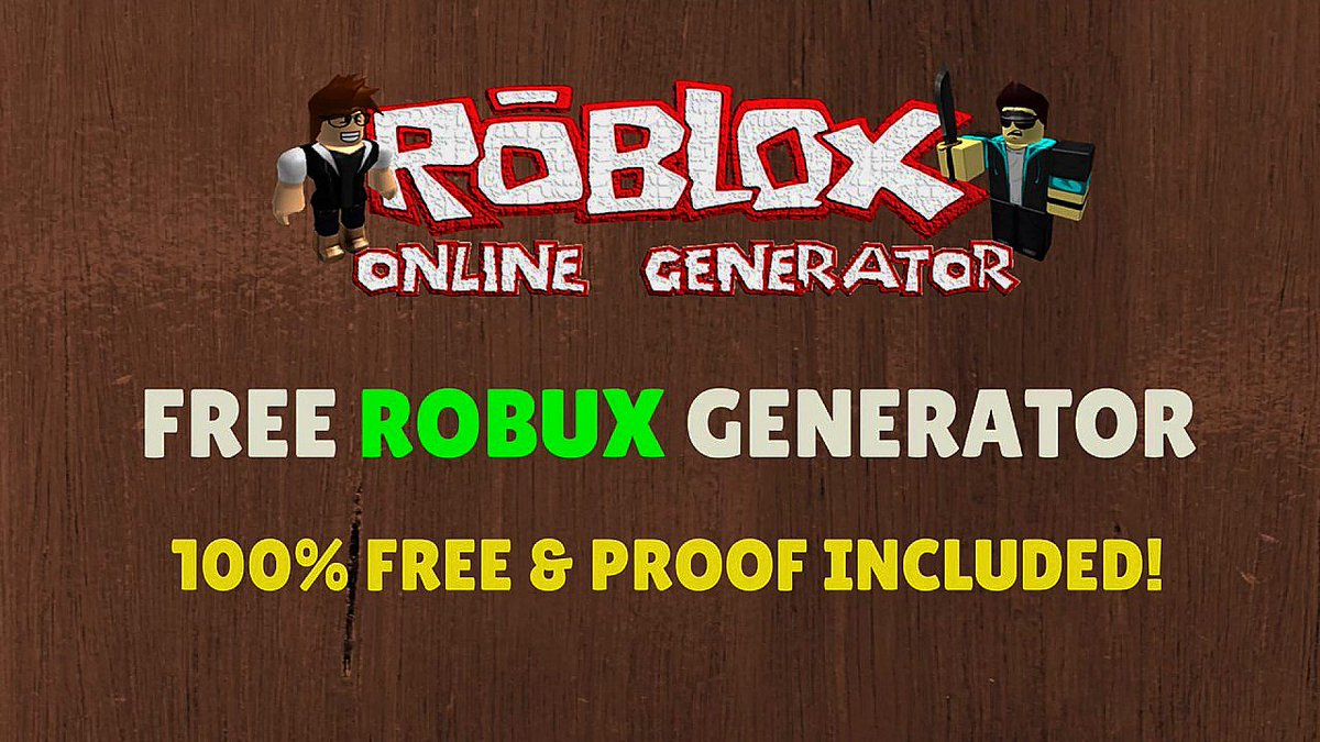 Android Game Generator On Twitter Robloxhacks Robloxhacks2019
