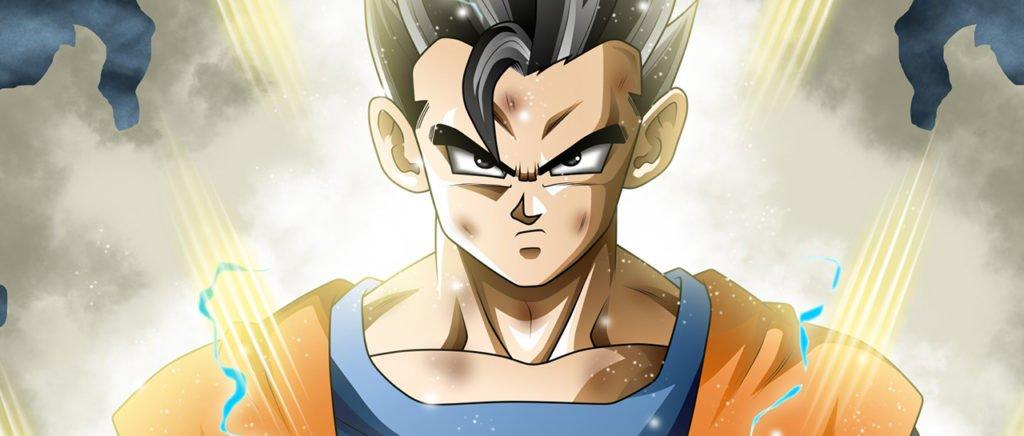 Gohan podría retomar el papel protagónico en Dragon Ball Super