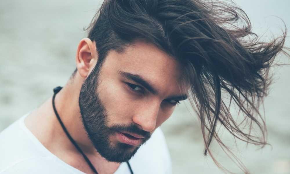 Great Gift!The Gentleman's Beard Oil Review https://buff.ly/2p0atC9 #beardoil #beardbalm #beardproducts #growingabeard #beardedmen #bearded #beardgrowth #beardcaretips #sensitiveskin #blemishes  #hairgrowth #beardoilamazon #bestbeardoilformen #beardoilreviews #beardgiftspic.twitter.com/9QRjlN9bsI