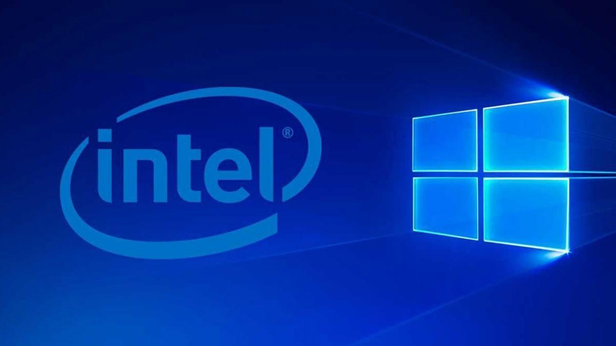 Si tienes problemas con los drivers de Windows 10, prueba a actualizarlos de forma manual.