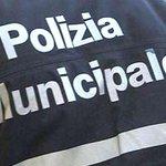 Image for the Tweet beginning: Autorizzazioni commerciali contraffatte, a giudizio