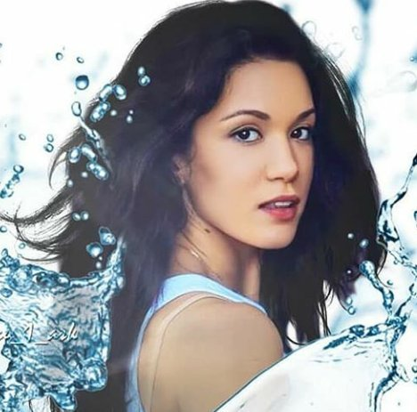 You filled our dream with your charm, you comforted our days to be more beautiful   #HazalSubaşı #ÇukurS3 <br>http://pic.twitter.com/3YAMibhsBC