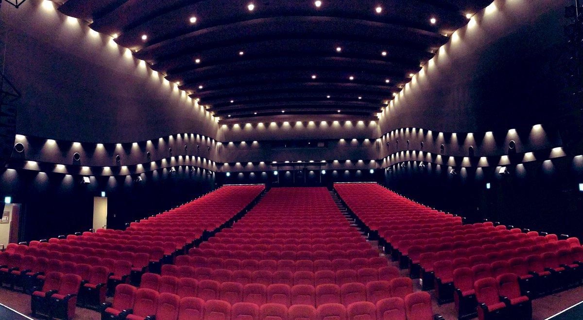 【拡散希望】2019.12.27『非属なるミュージック・ホール』開演します。#非属なる @HIZOKU_FES