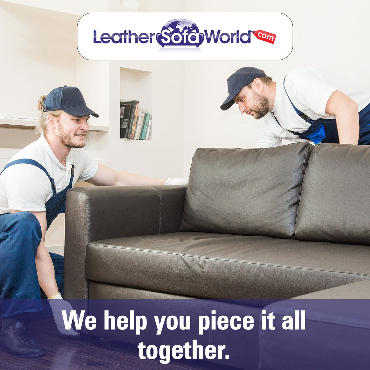 Leather Sofa World On Twitter Our