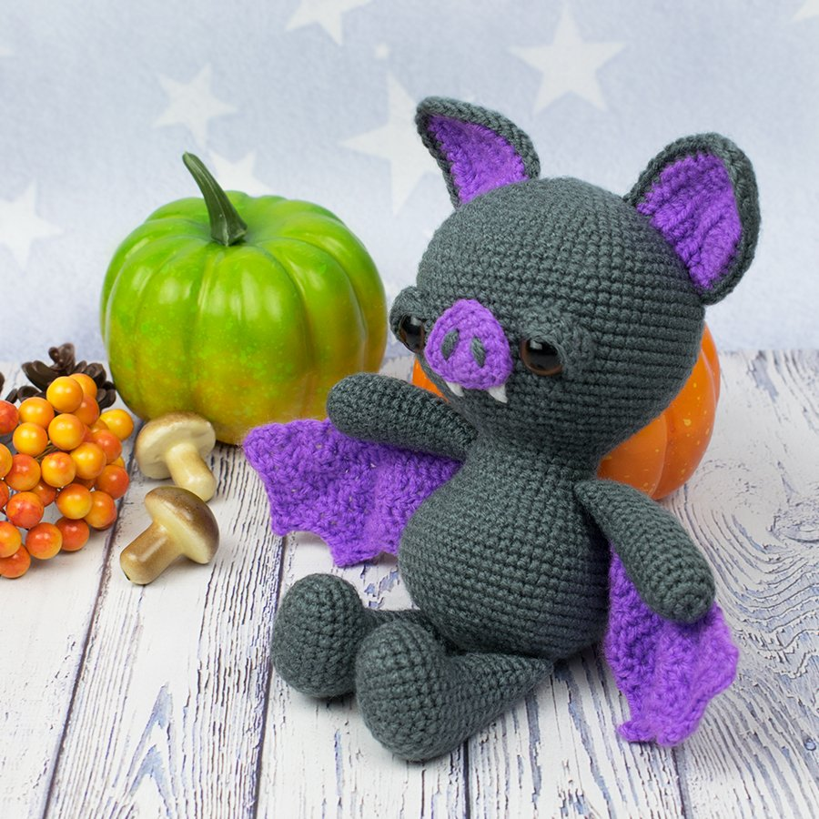 Amigurumi Today - Page 4 of 11 - Free amigurumi patterns and ... | 900x900