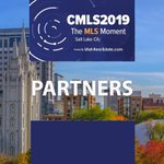 Are you ready? CMLS2019 may be over, but the MLS moment has just begun. Thank you all for making this conference such a resounding success. We could not have done it without you or our business partners.https://t.co/X2qYM3SqPb#CMLS2019 #multiplelistingservices #realestate