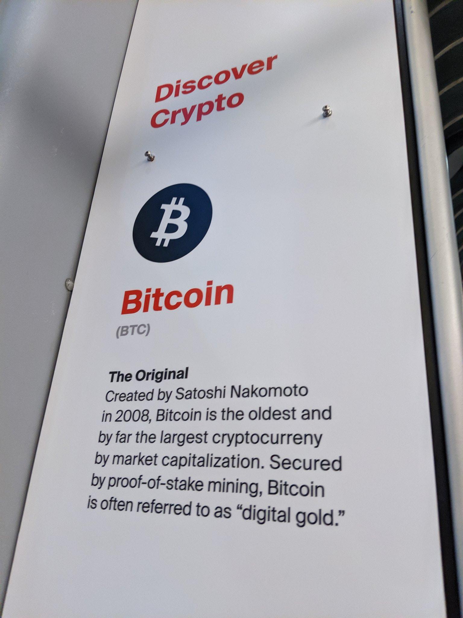 Tramming mining bitcoins best spread betting sites ukc