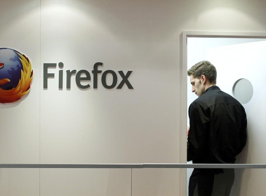 Por qué Firefox es el navegador más seguro que puedes utilizar en tu ordenador, según la agencia alemana de ciberseguridad.