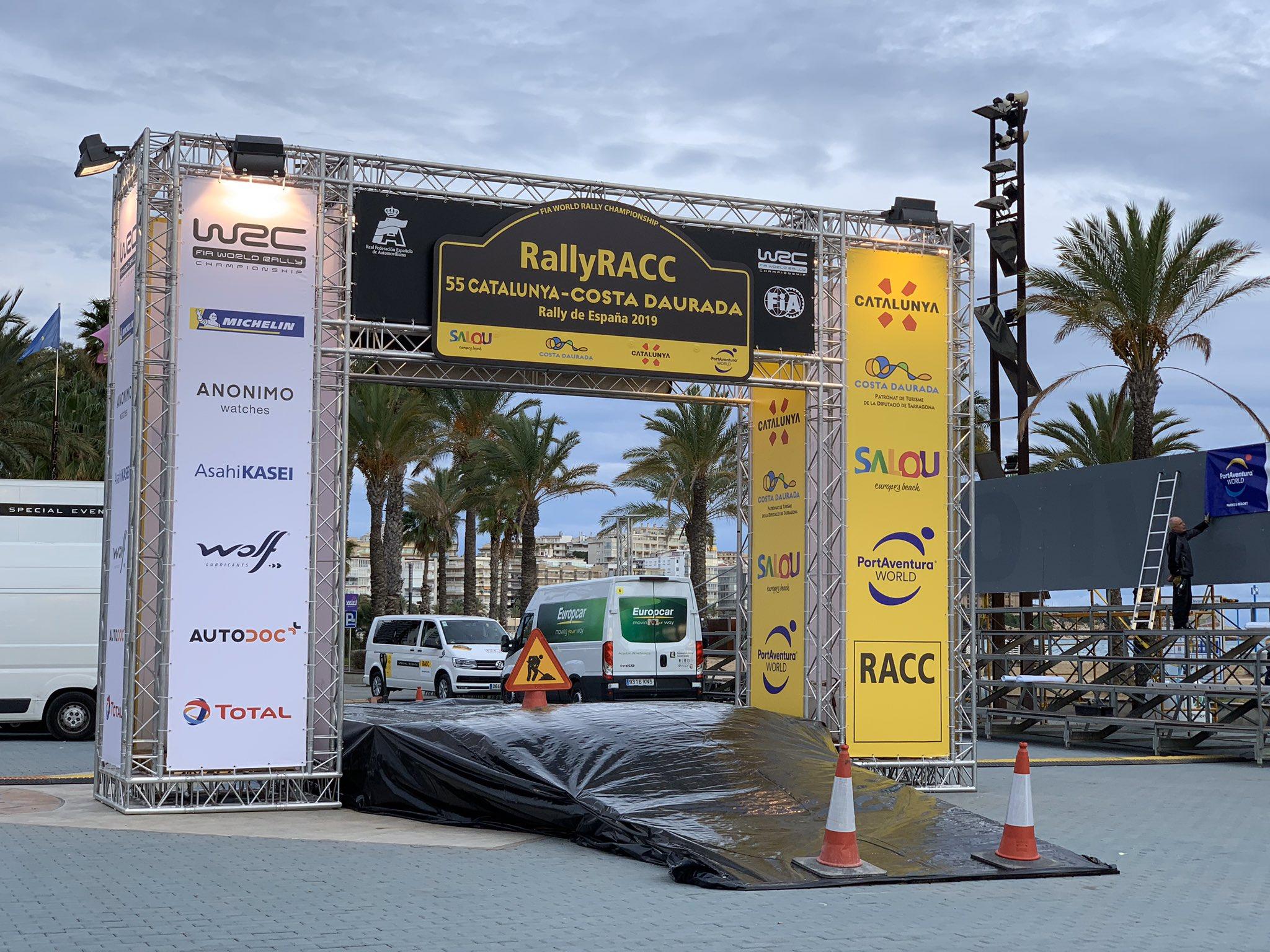 WRC: 55º RallyRACC Catalunya - Costa Daurada - Rally de España [24-27 Octubre] - Página 2 EHanDxkWoAENn0n?format=jpg&name=4096x4096