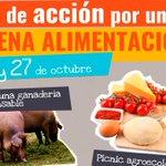 Image for the Tweet beginning: Participa en #LaRioja en las
