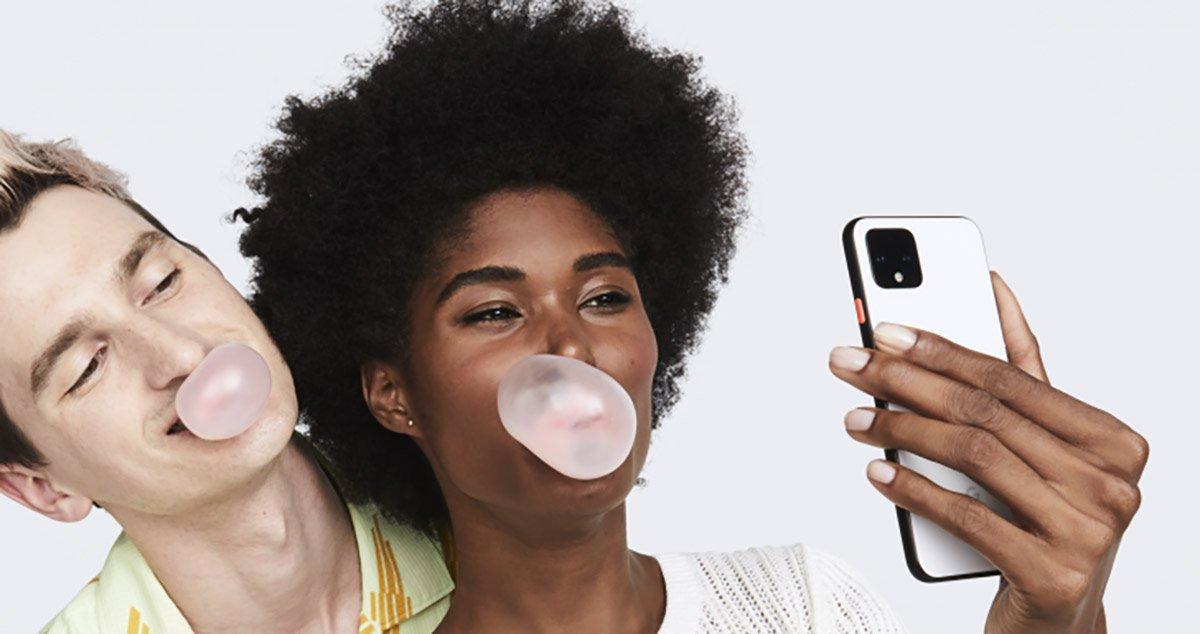 El reconocimiento facial de los Pixel 4 dejará de funcionar con los ojos cerrados – Hace unos días, os informamos de las curiosidades que nos ofrece la nueva generación de dispositivos móviles de Google, Pixel…