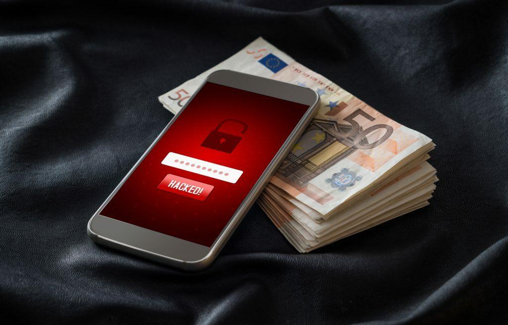 Esta app de Android podría estar cobrándote dinero sin que te des cuenta.