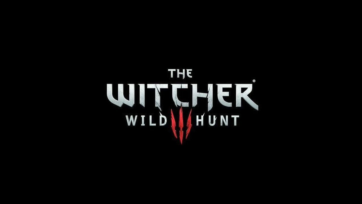 How playable is The Witcher 3 on the Nintendo Switch? Simple. From start to end! It was fantastic to have completed the game for the first time. Now there's just the DLC to get started on.   #NintendoSwitch #SwitchCorps <br>http://pic.twitter.com/mRSUp30pcp