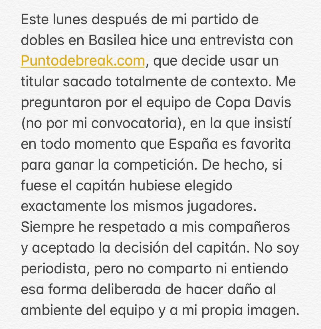 Albert Ramos Viñolas @albertramos88
