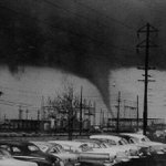 Image for the Tweet beginning: Some images of the EF3