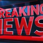 Image for the Tweet beginning: SoftBank to take majority stake
