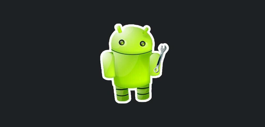 Google expulsa de la Play Store un popular desinstalador de aplicaciones