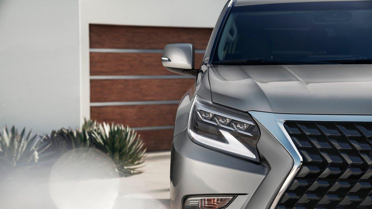 Lexus Of Silver Spring >> Darcars Lexus Of Silver Spring Lexus Ss Twitter